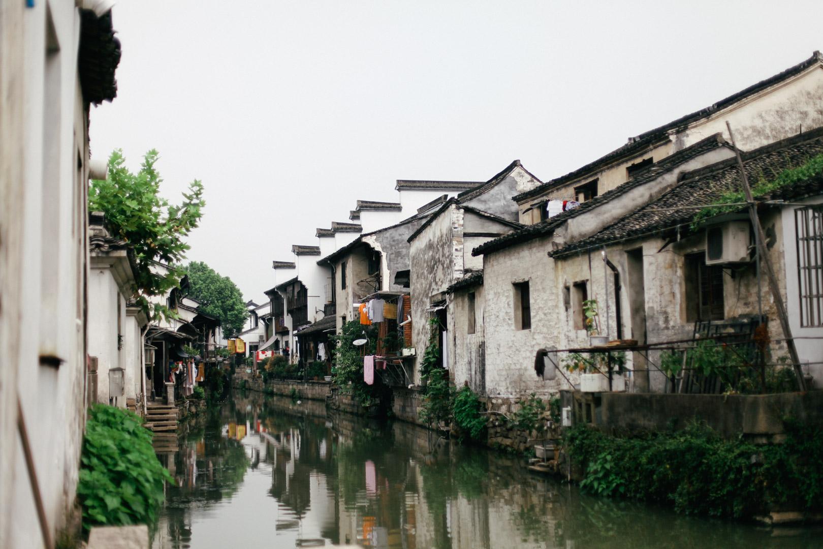 lesycomore-shaoxing-china