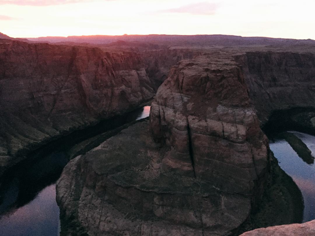 horseshoe_bend_sunset_lesycomore_7.jpg