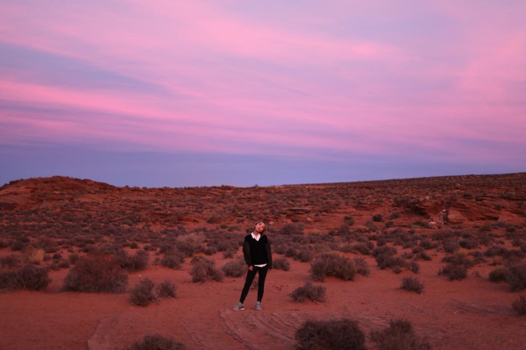 horseshoe_bend_sunset_lesycomore_8.jpg