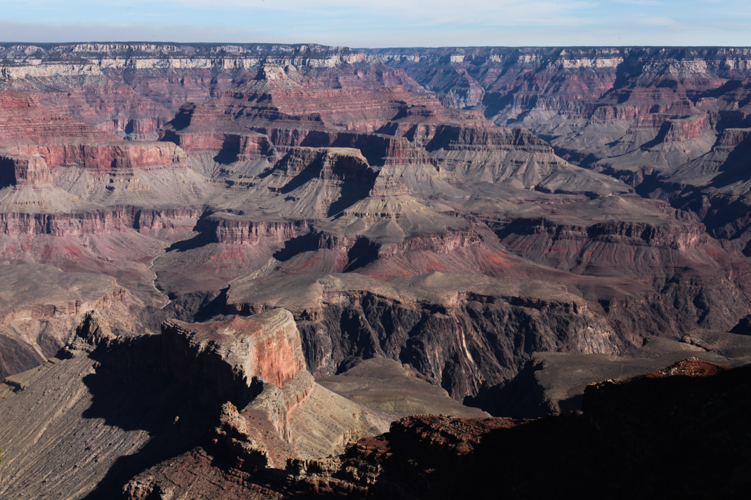 Grand_Canyon_lesycomore-1.jpg