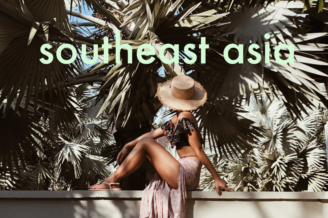 le-sycomore-southeast-asia