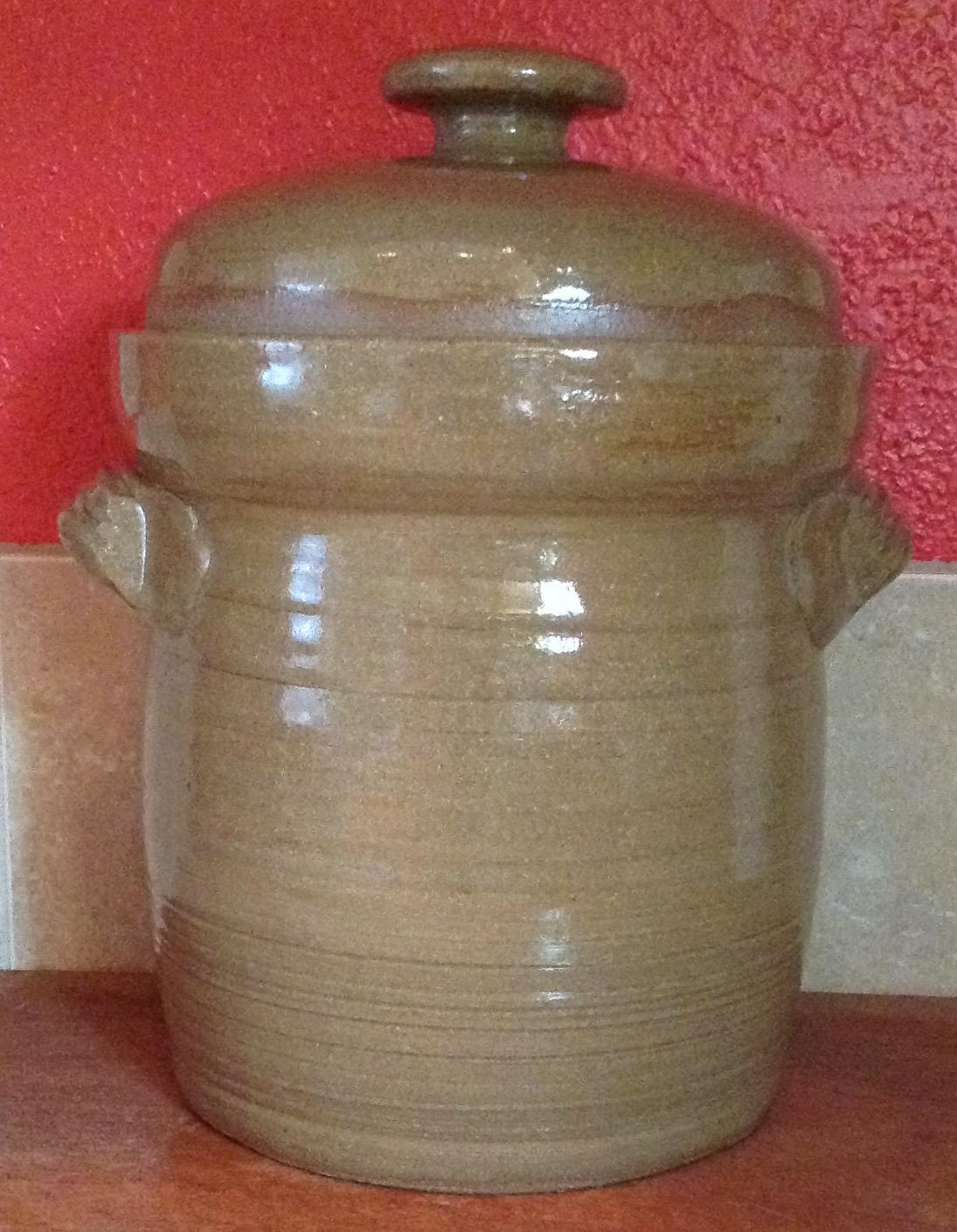 Jar.JPG