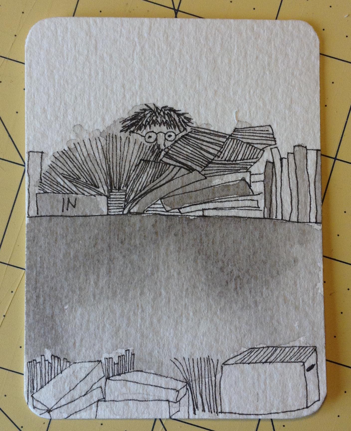 Cards_12.JPG