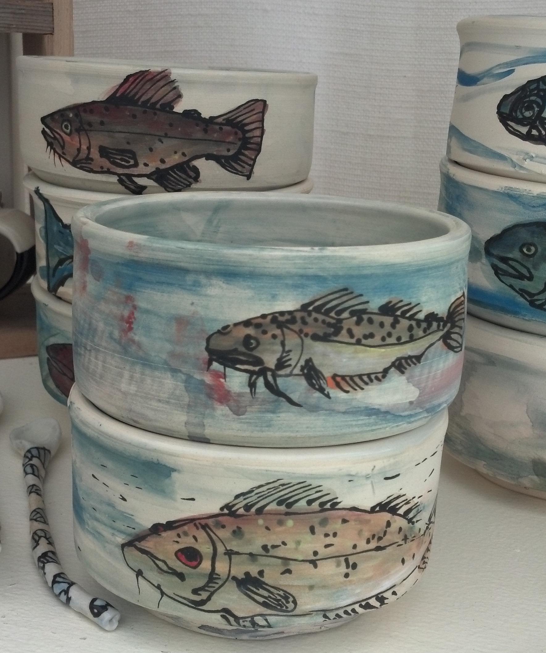 FishBowls.jpg