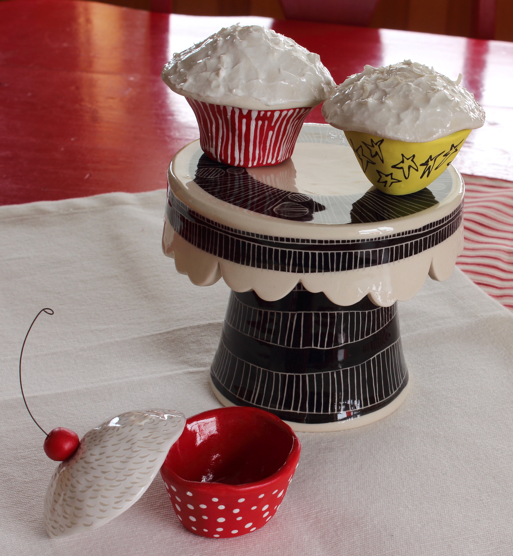 Cupcake_Group.JPG
