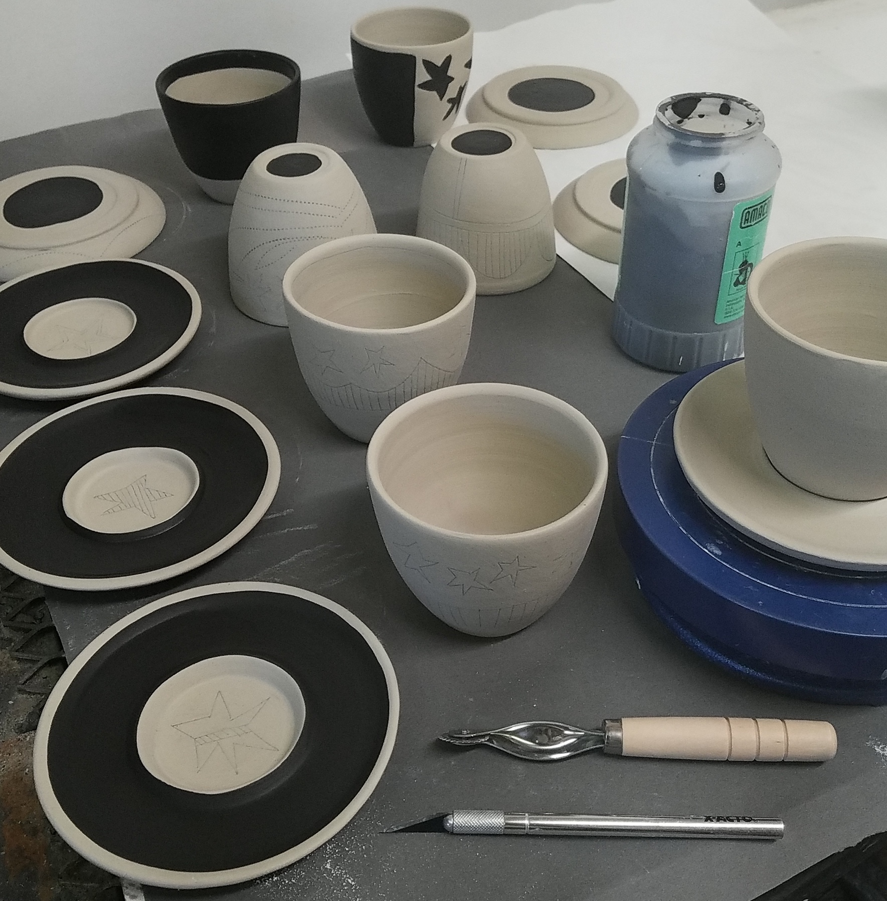 Saucers&Cups.jpg