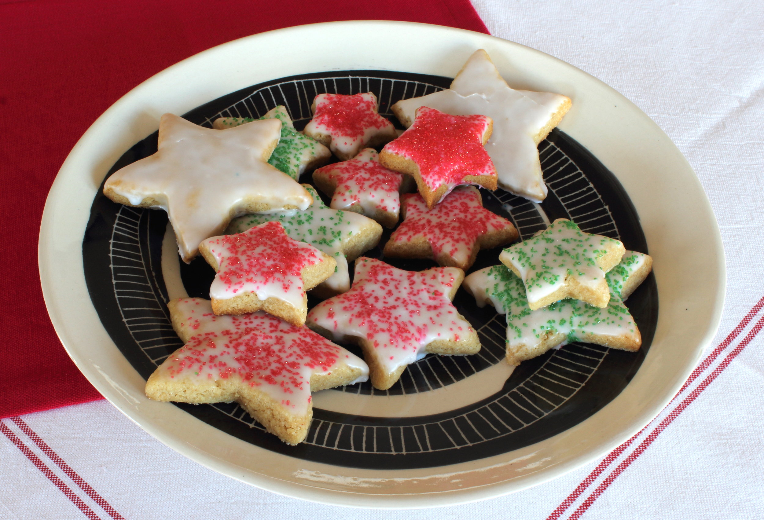 Cookies_Plate.JPG