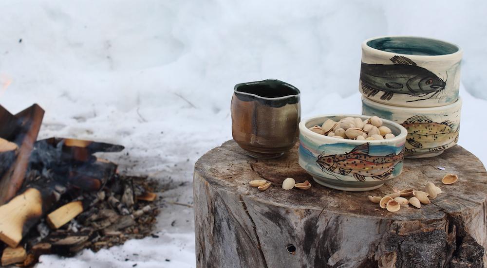 Campfire_Bowls.JPG