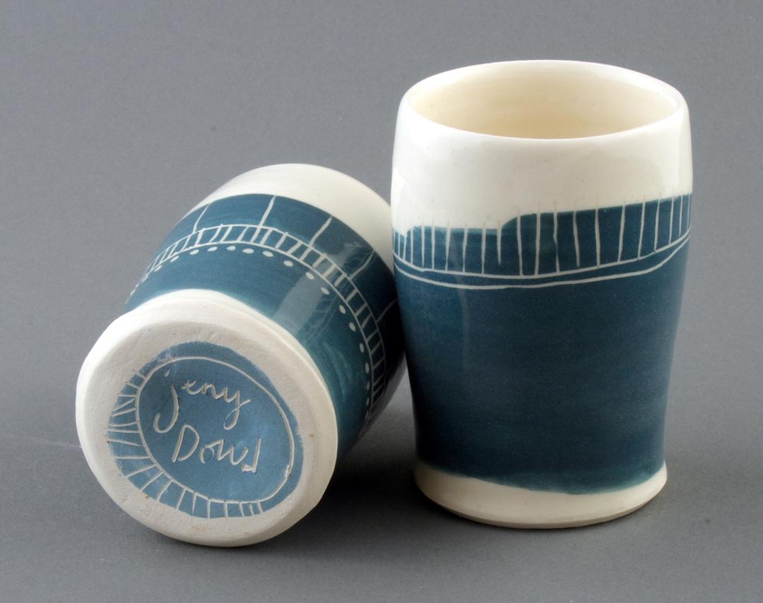 Blue_Cups.JPG