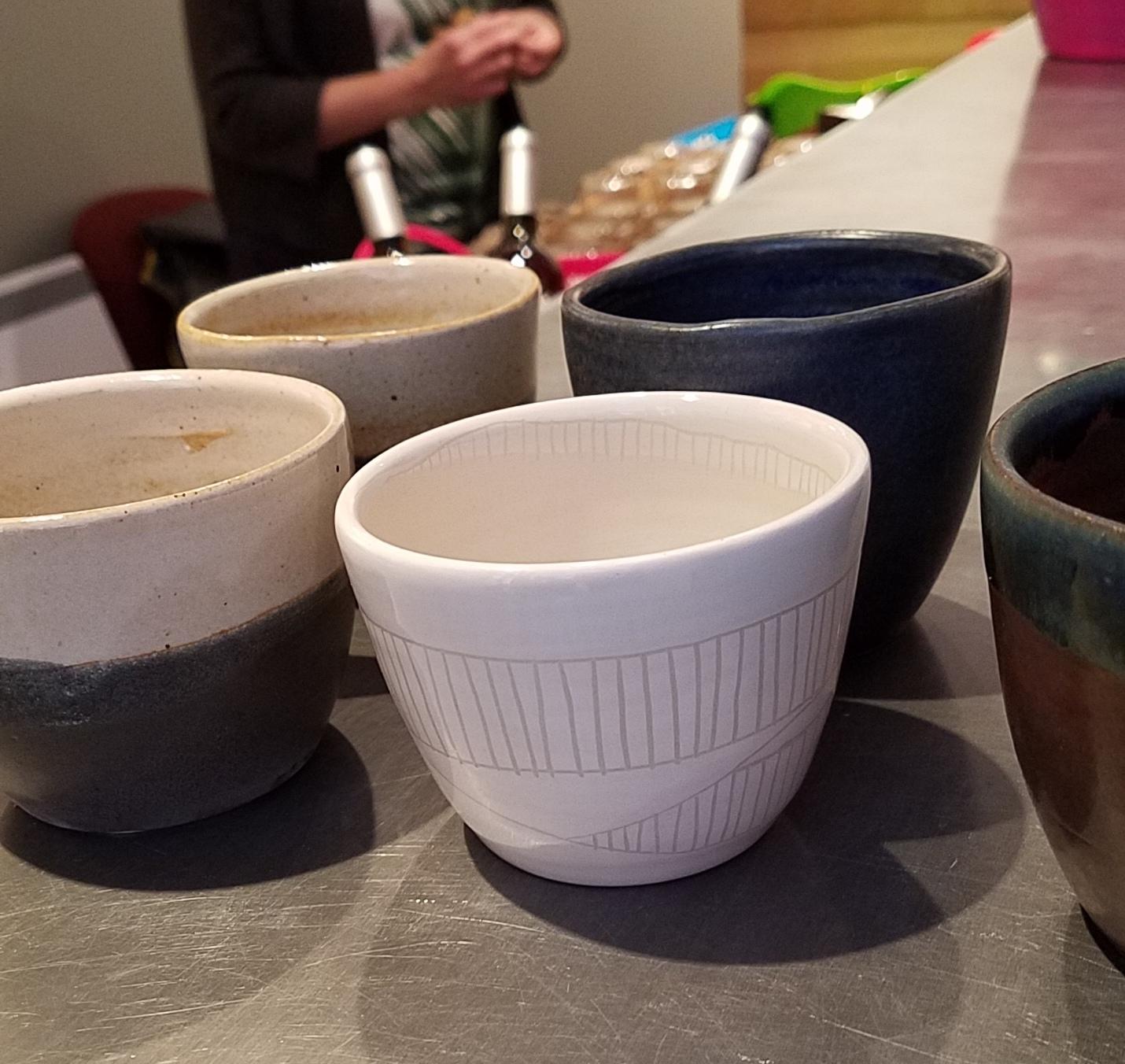 Cups_2.jpg
