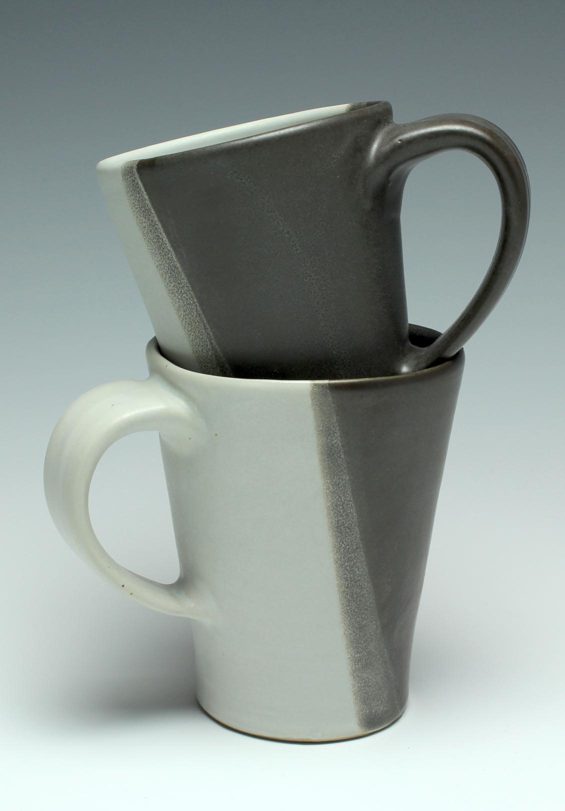 Mugs_Taper_Stack.JPG