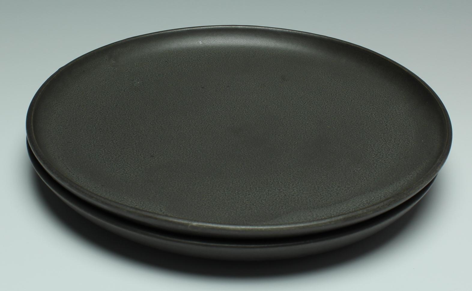 SaladPlates_Charcoal.JPG