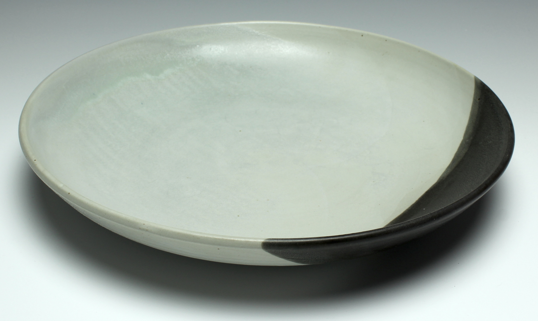 Platter14.JPG