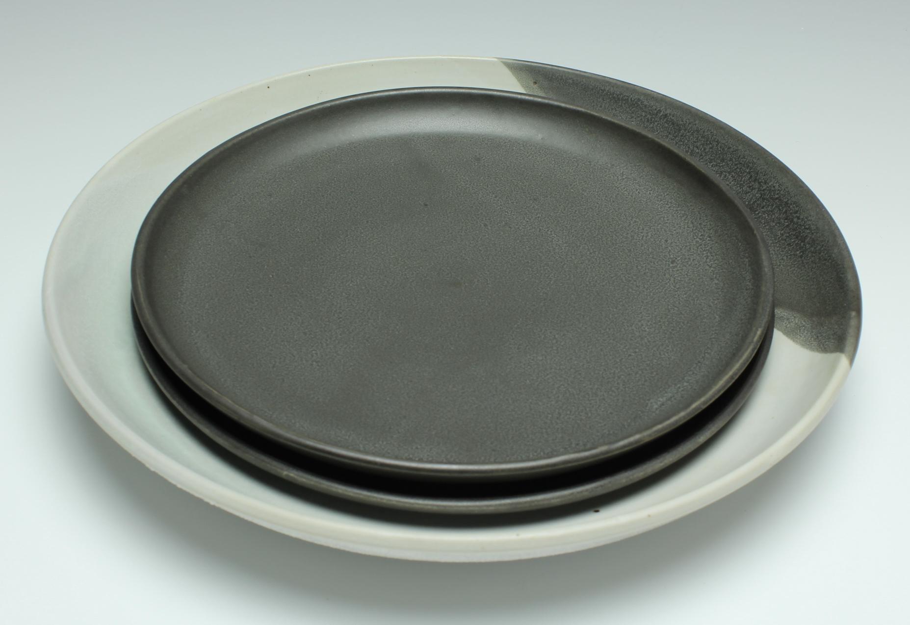 Platter_Plate_Stack.JPG