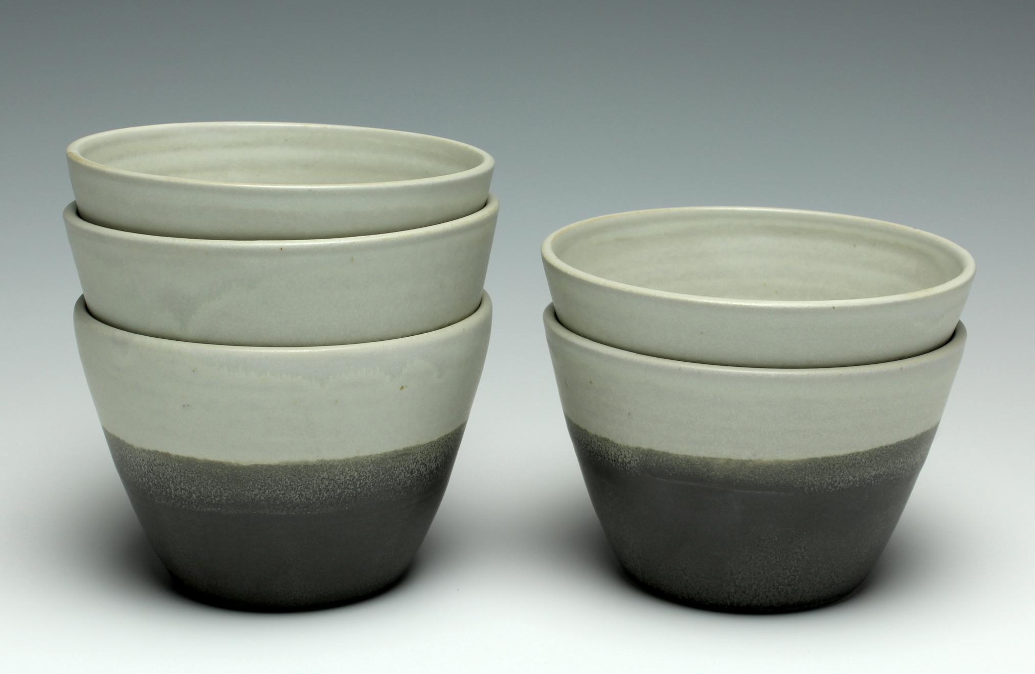 Bowls_Sorbet.JPG