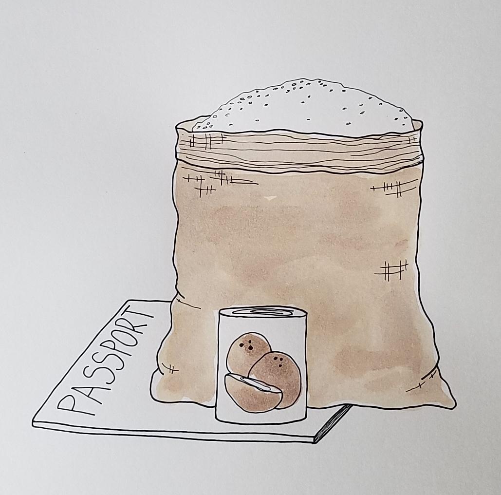 ThaiCoconutRice.jpg