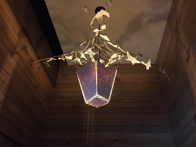 JDowd_WY_Sky_Lantern_2016.jpeg