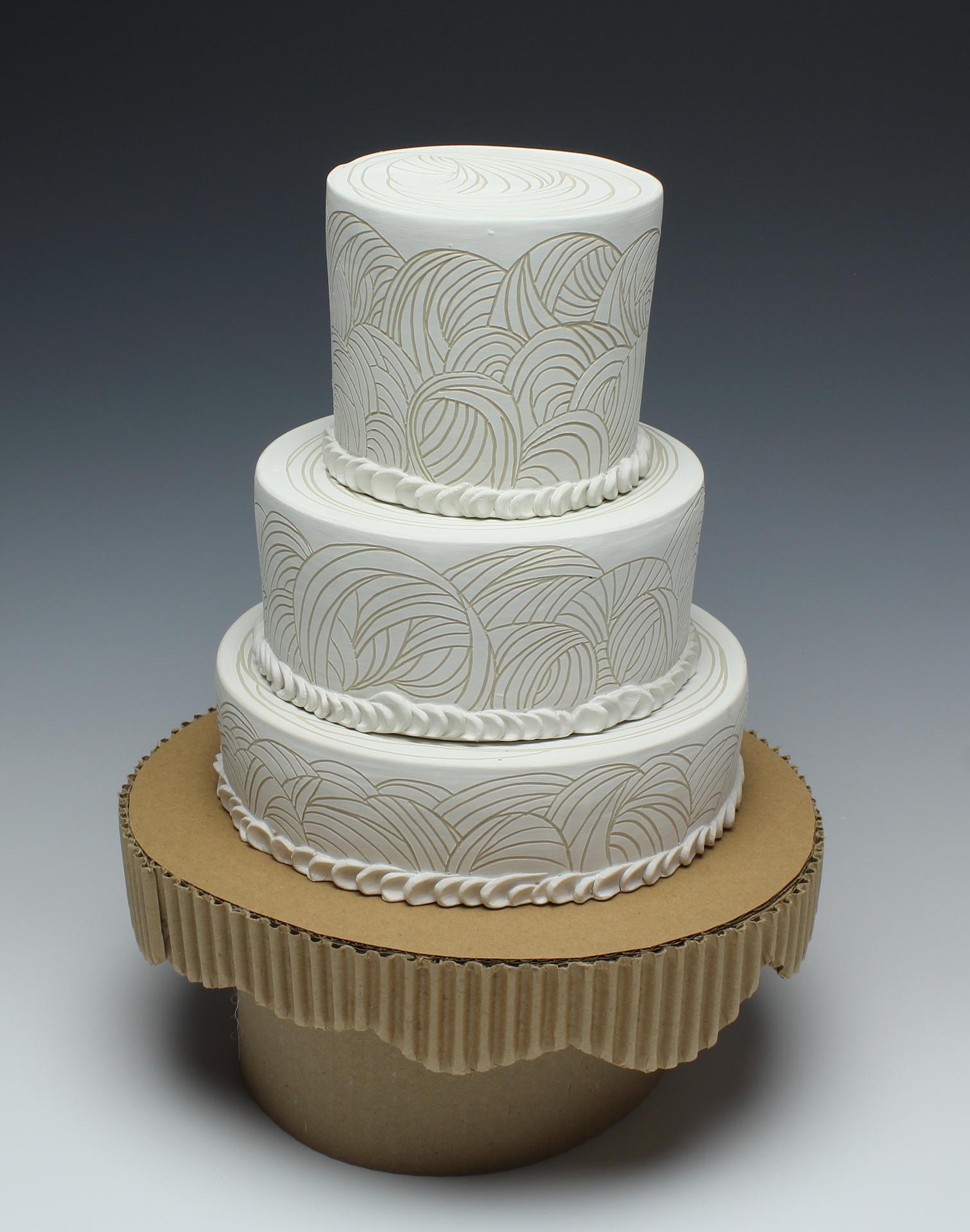 Coconut_Fluff_Cake_2.JPG