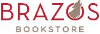Painting Juliana by Martha Louise Hunter for sale at Brazos Bookstore in Houston, Texas