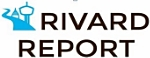 Martha Louise Hunter in Rivard Report