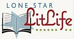 lone star literary