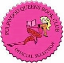 Pulpwood Queens Book Club