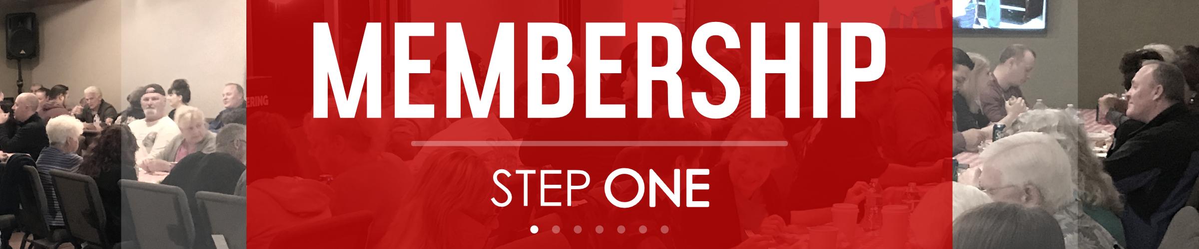 Membership - Step One.jpg