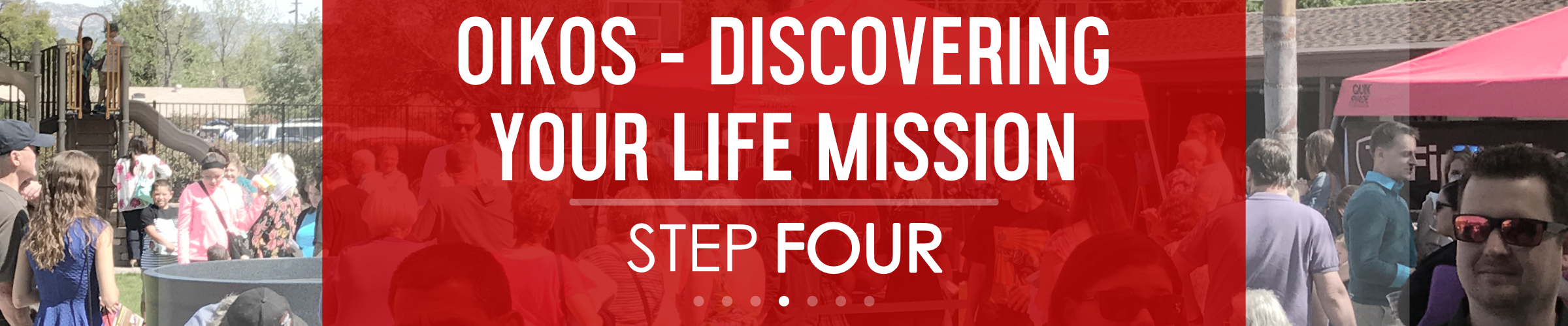 Life Mission - Step 4.jpg