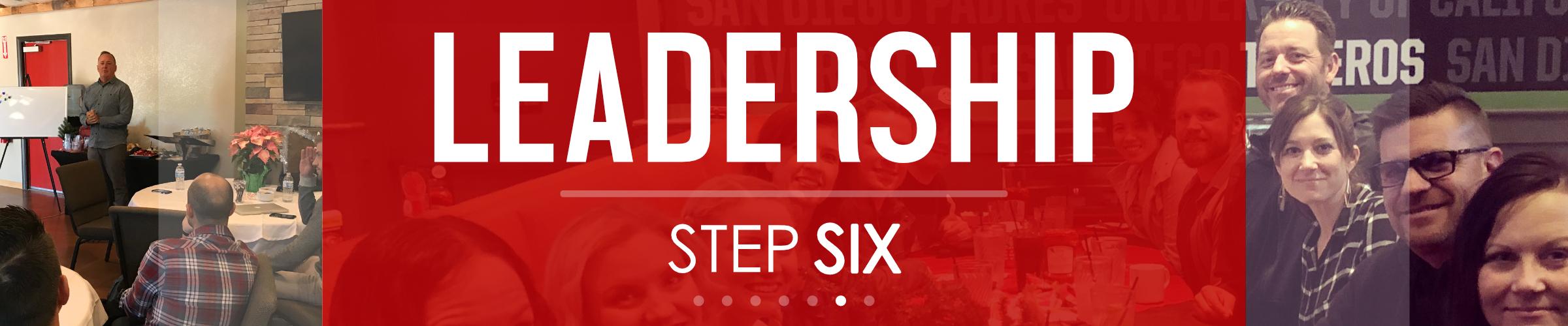Leadership - Step 6.jpg