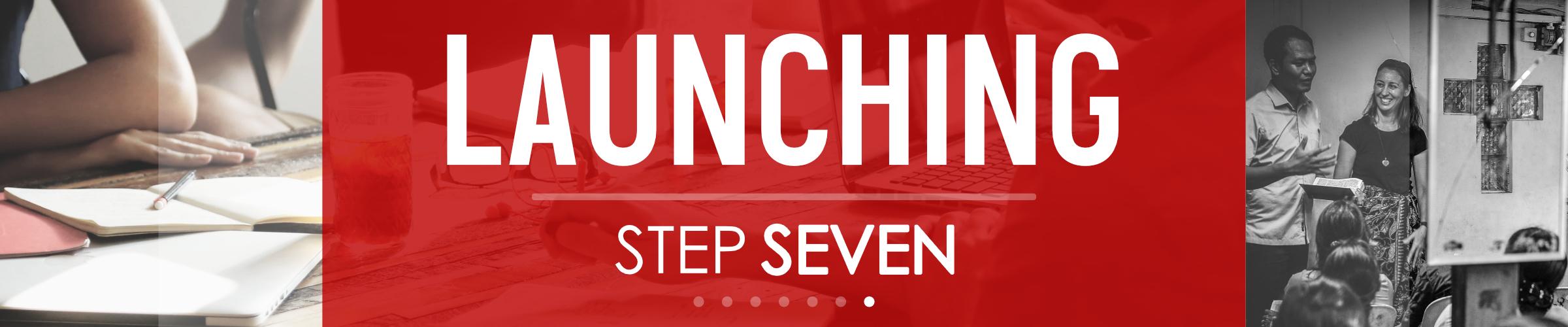 Launching - Step 7.jpg