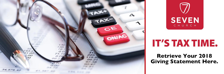 Tax Dealie 2018.jpg