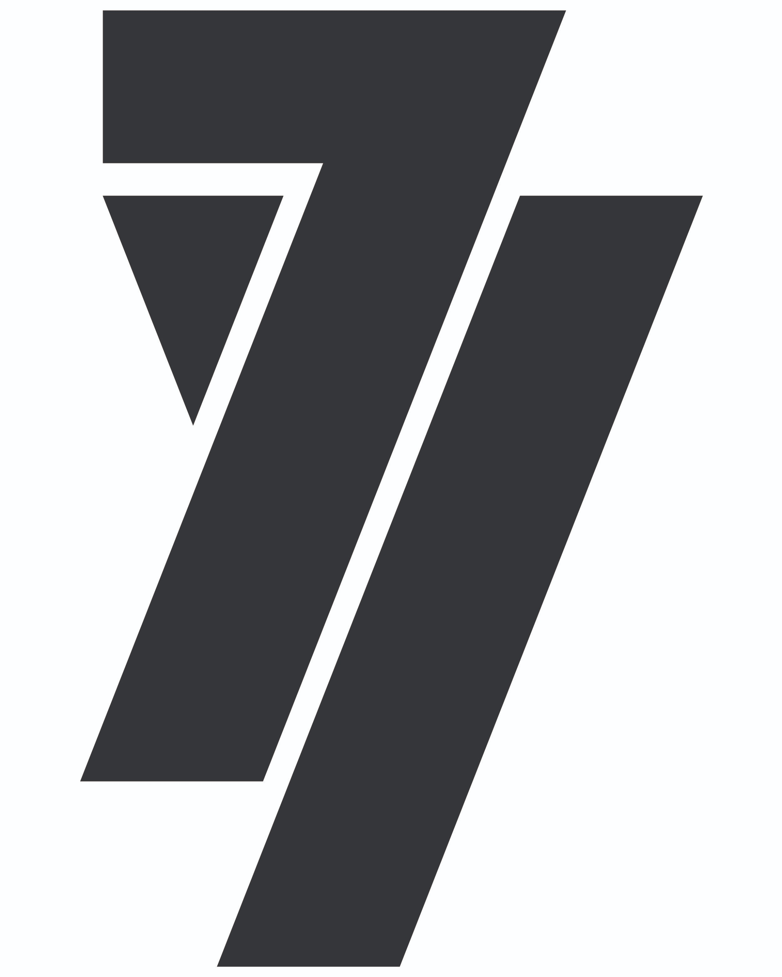 7Youth-Logo-Black-CMYK.jpg