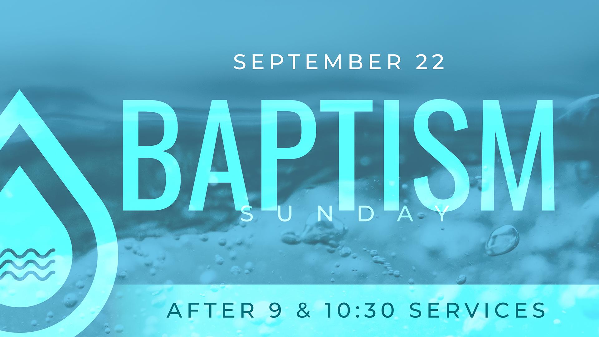 Baptism_1920x1080_Final.jpg