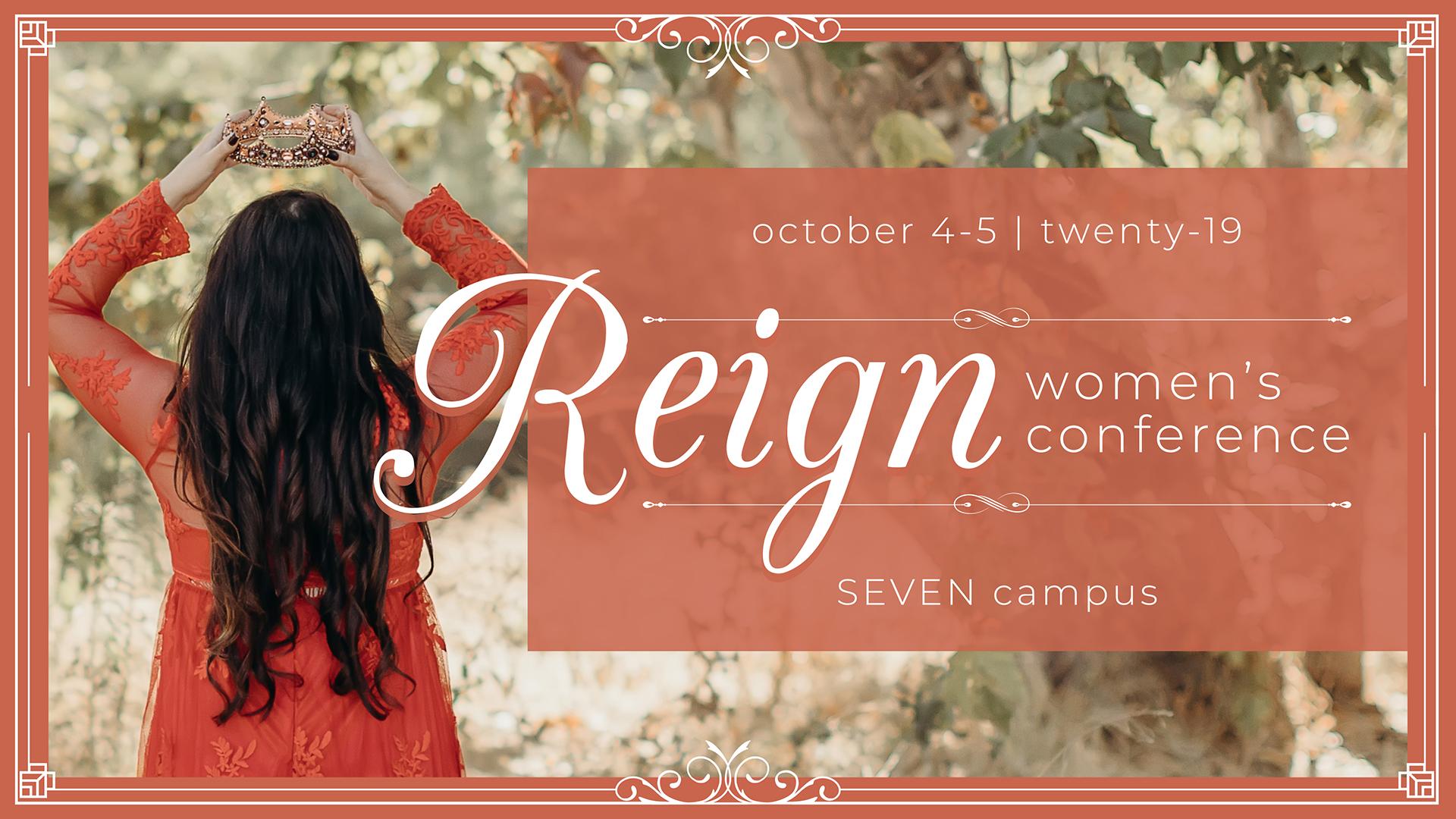 Reign_1920x1080_Final.jpg