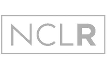 nclr_0.png
