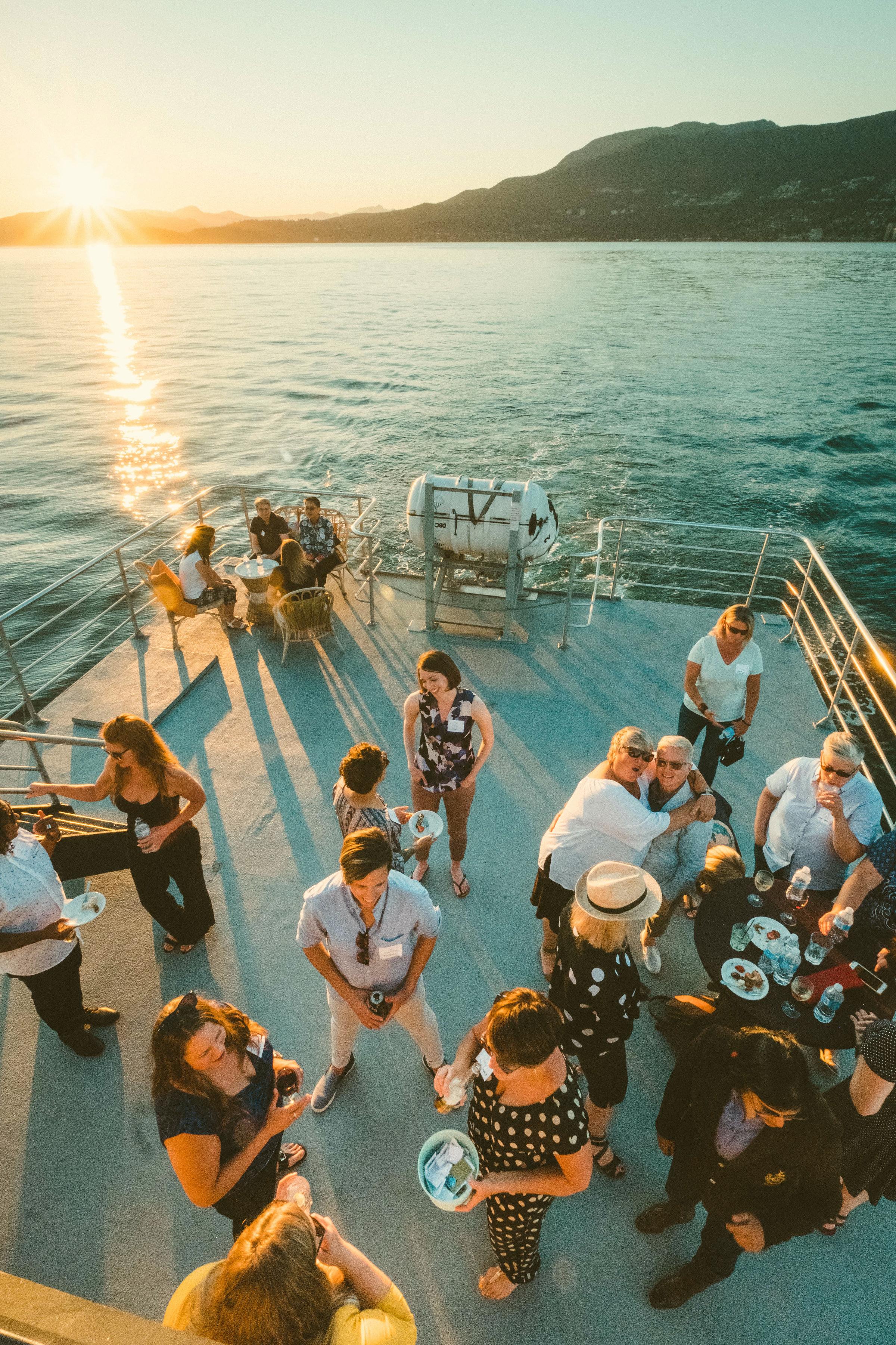 2018.07.21Lezervationsonaboat-171V.png