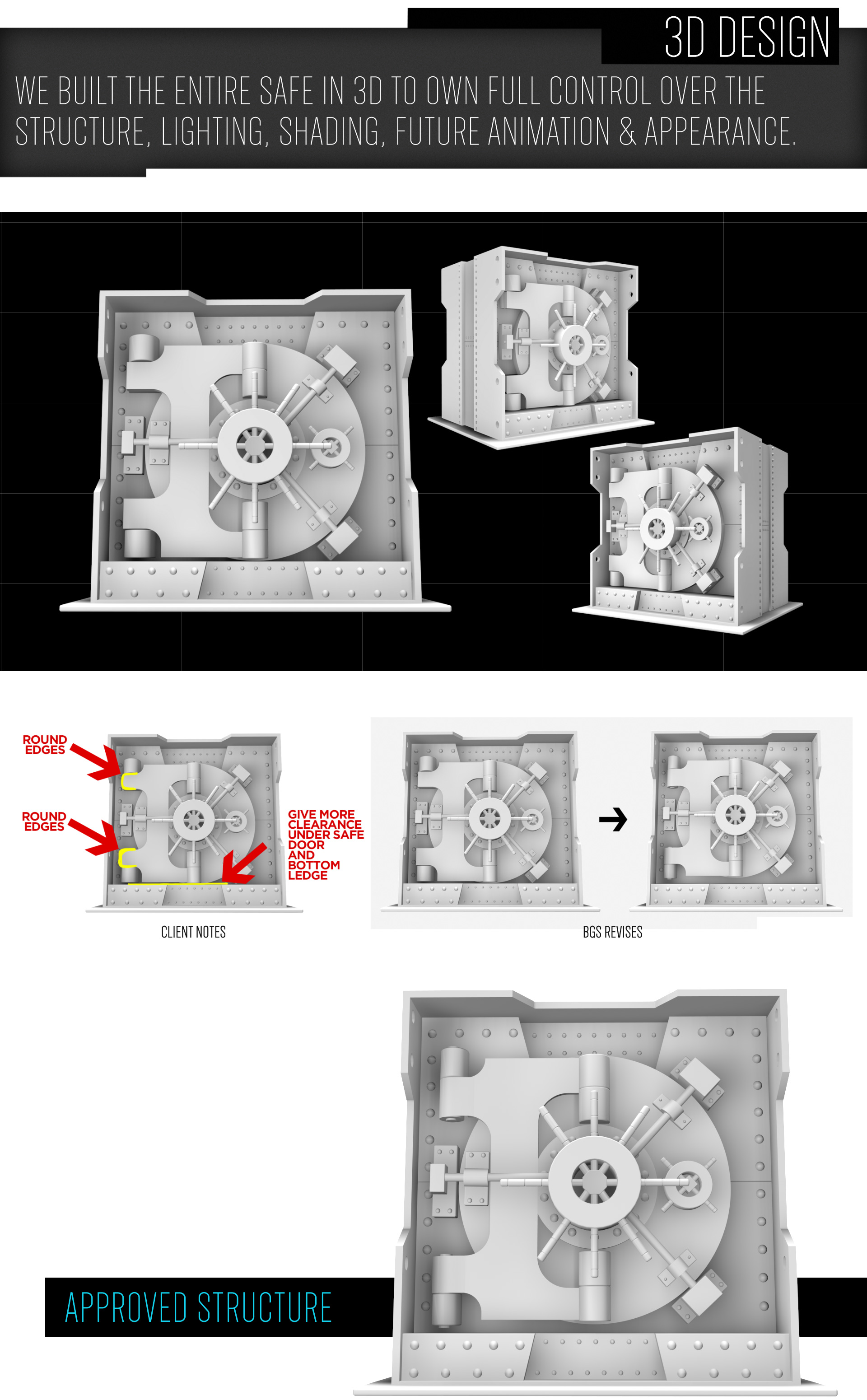 DAVID COPPERFIELD_RED SAFE MASTER PAGE_3D BUILD_00000.jpg