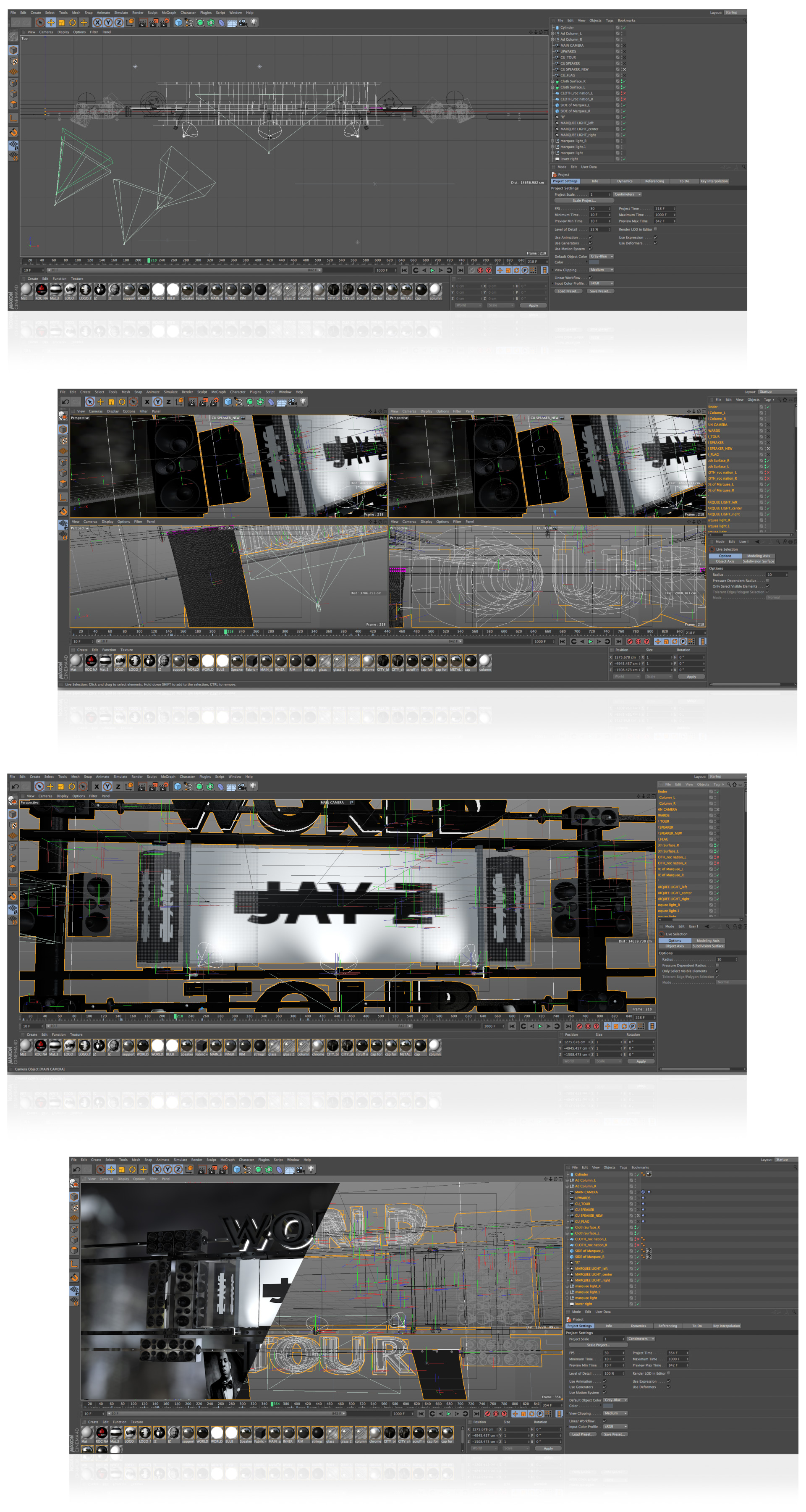 JAY Z MAGNA CARTER_ MASTER PAGE_3D BEHIND THE SCENES_00000.jpg