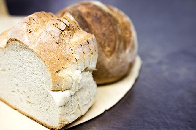Menu_Image_0004_bread.jpg