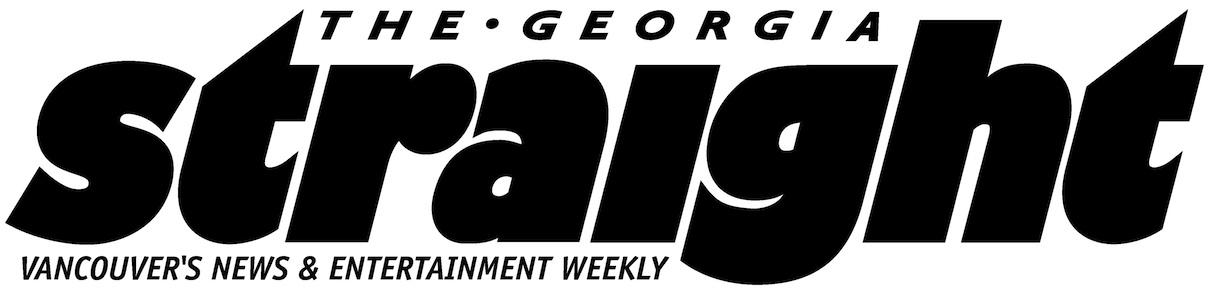 Georgia Straight.jpg