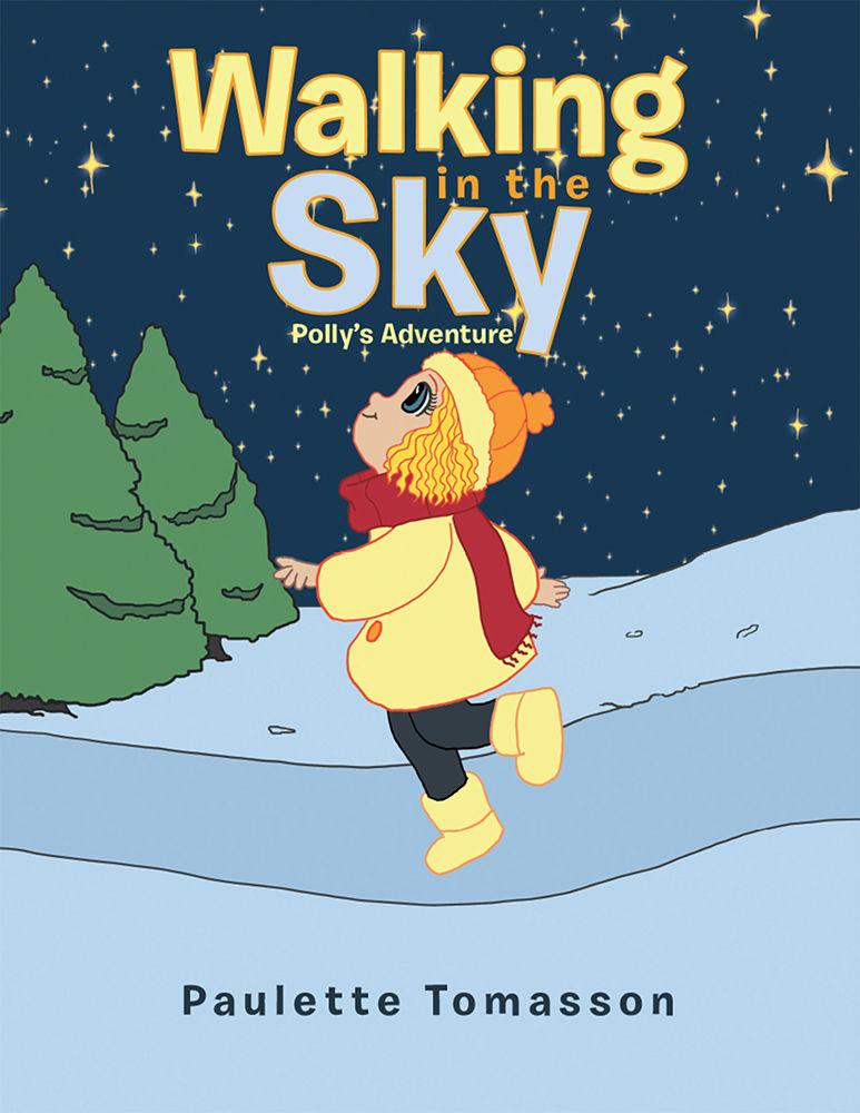 Walking In The Sky.jpg