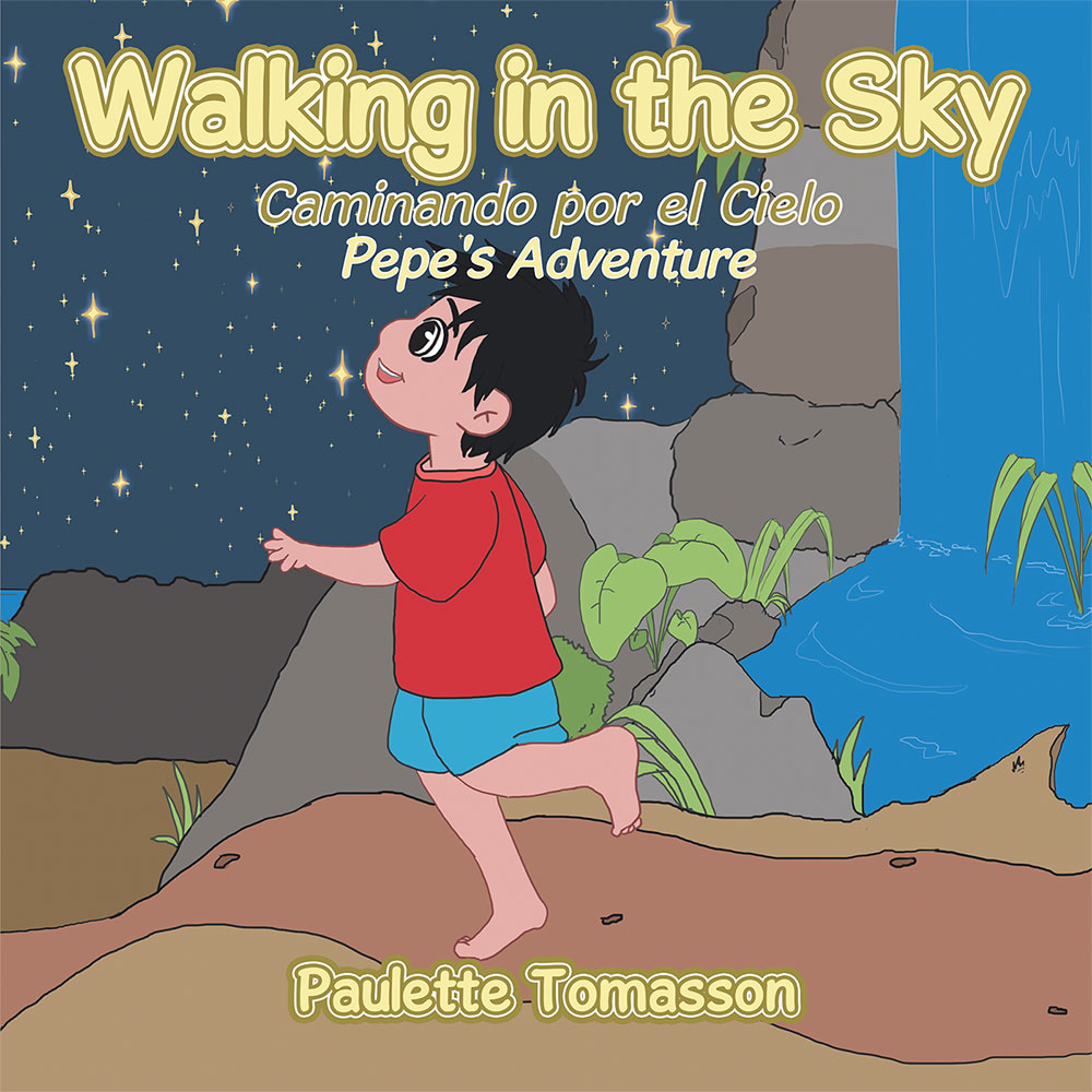 Walking In The Sky-Pepe's Adventure.jpg