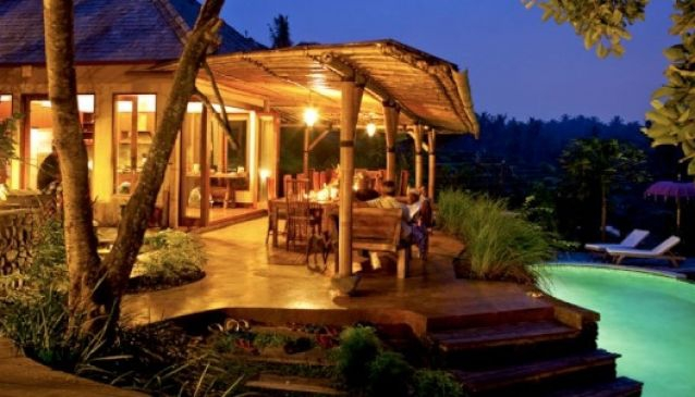 soulshine-bali-villa-retreat-oasis-227543.jpg