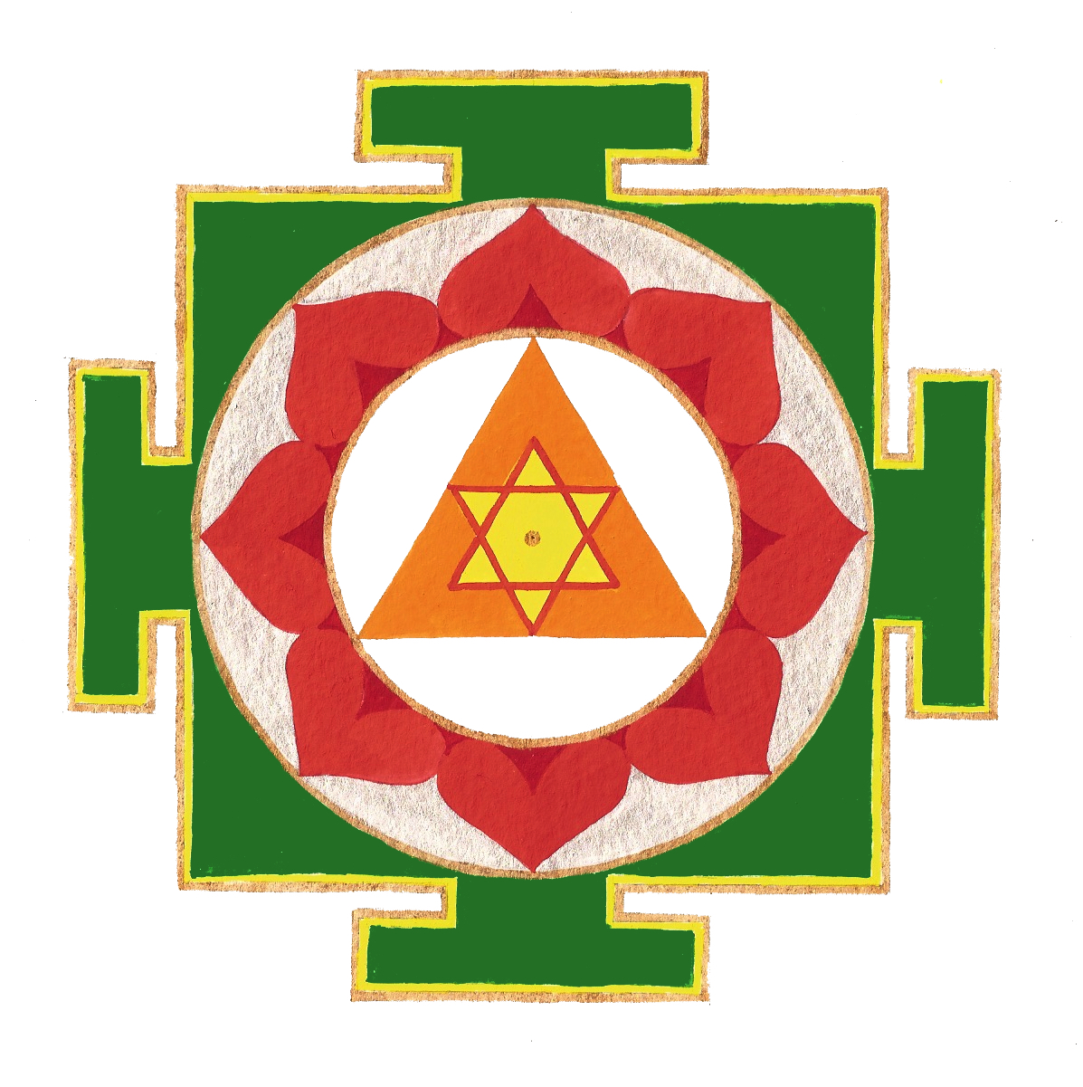 Ganesha Yantra .jpg
