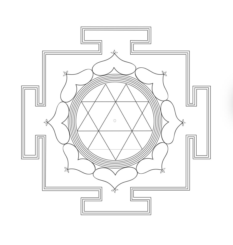 Durga yantra clean.jpeg