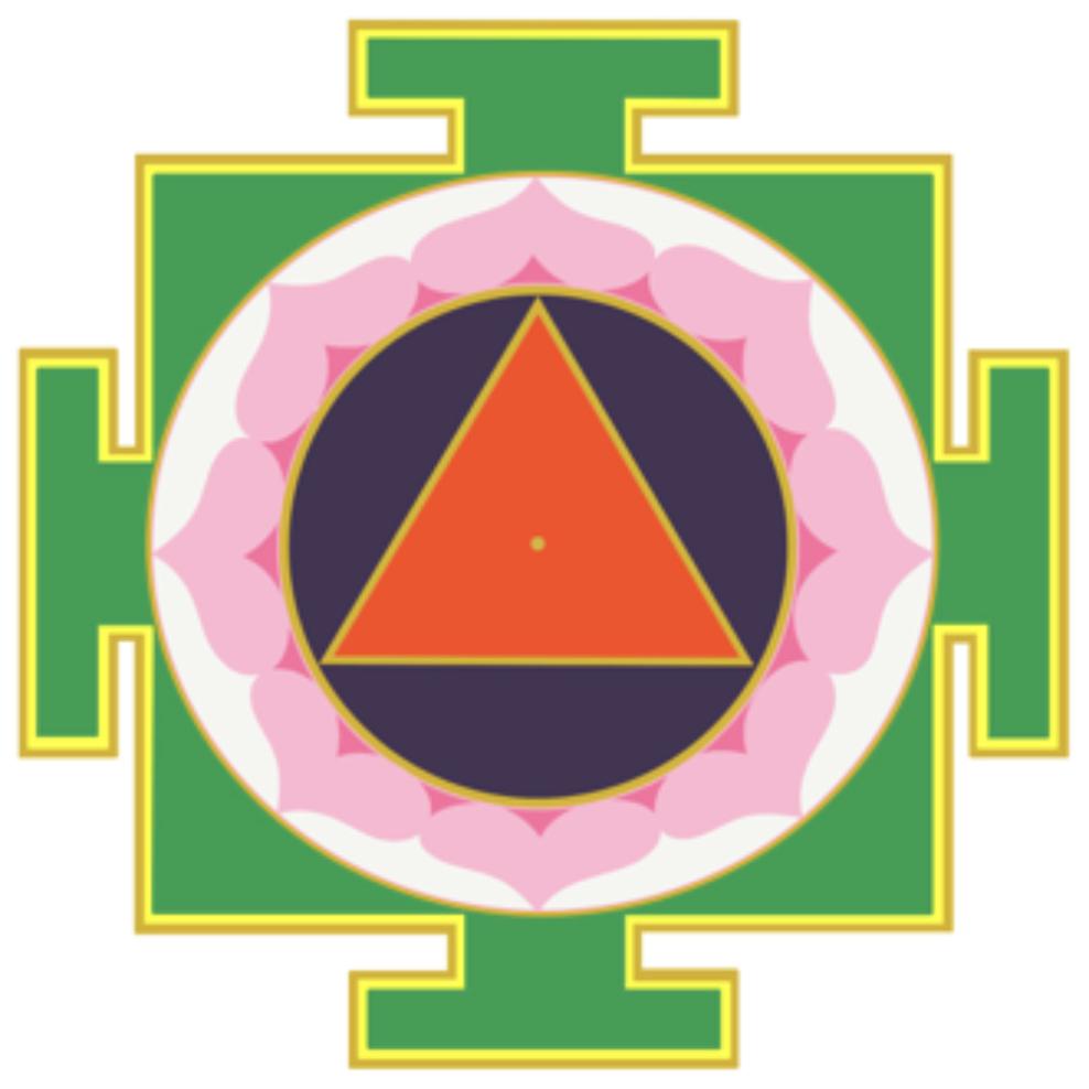 Tara Yanta Sadhana Tutorial For Guidance