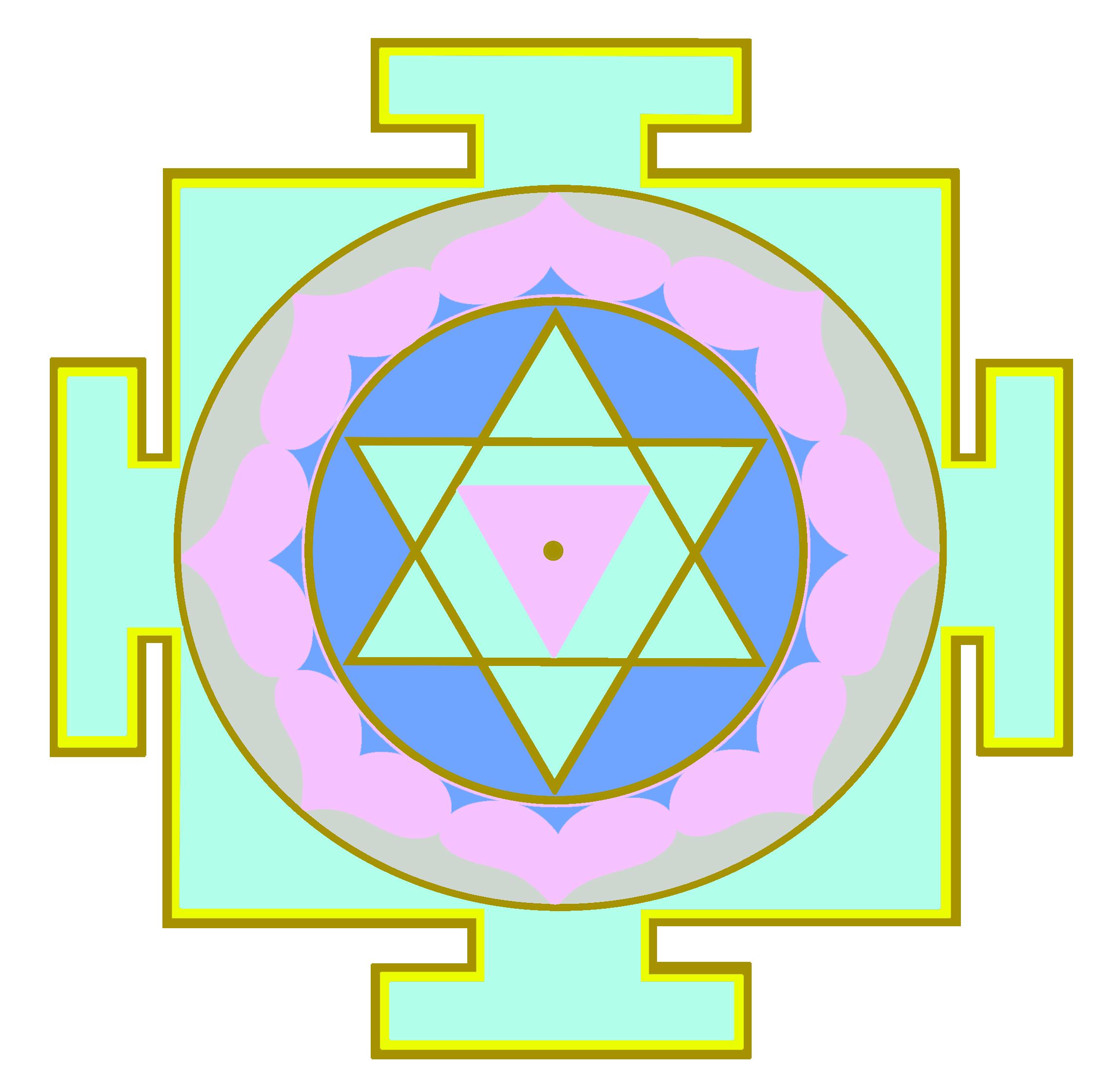 Mahamrityunjaya Yantra Tutorial For Healing