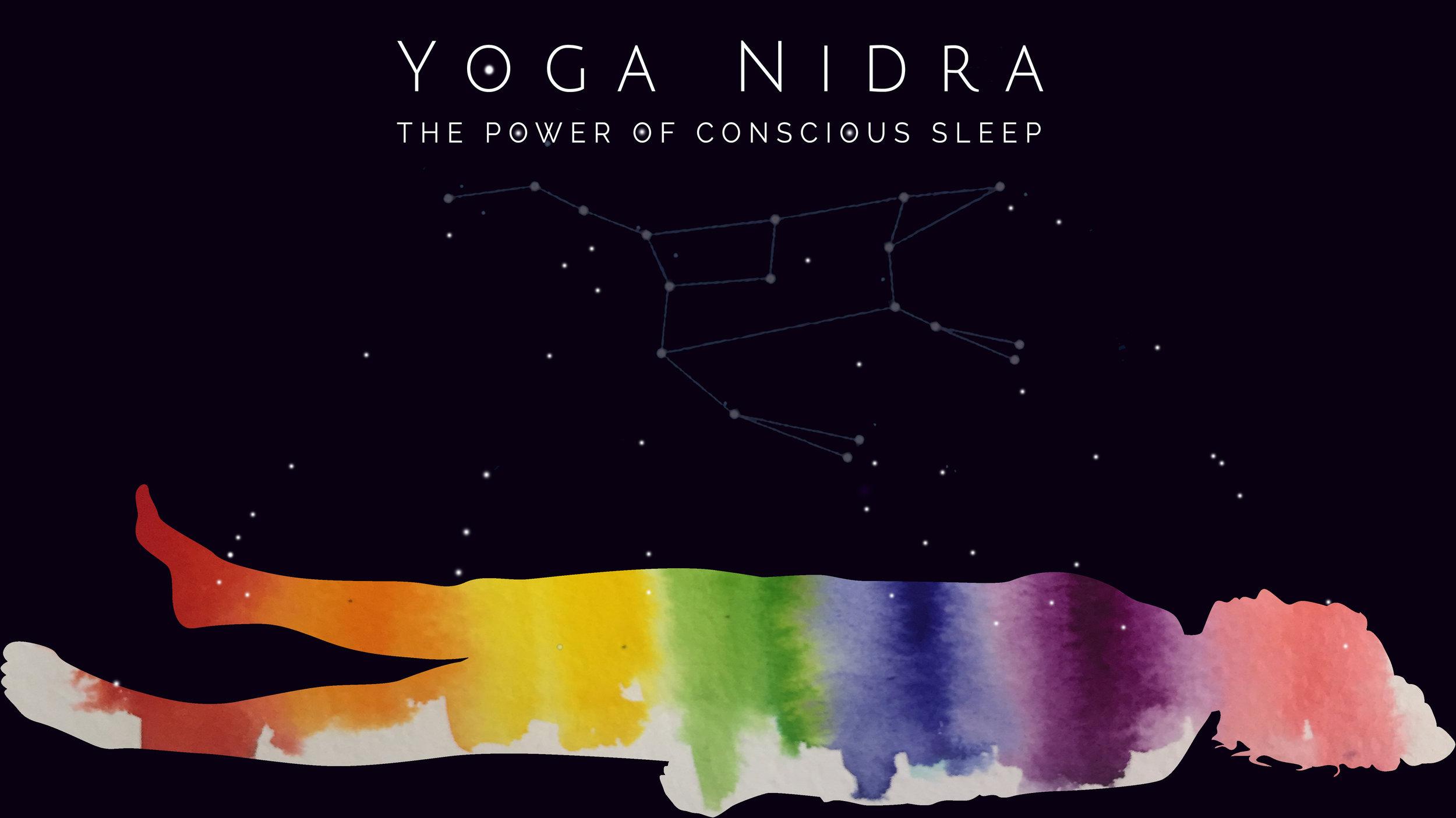Yoga Nidra Color.jpg