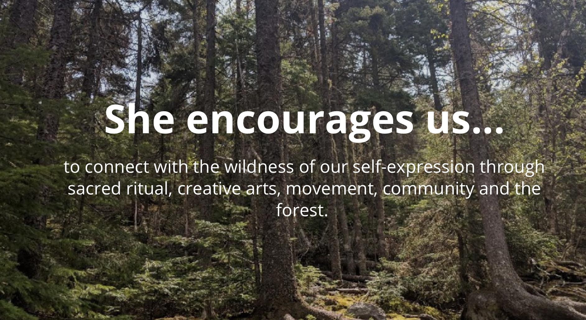 Encourage.jpg