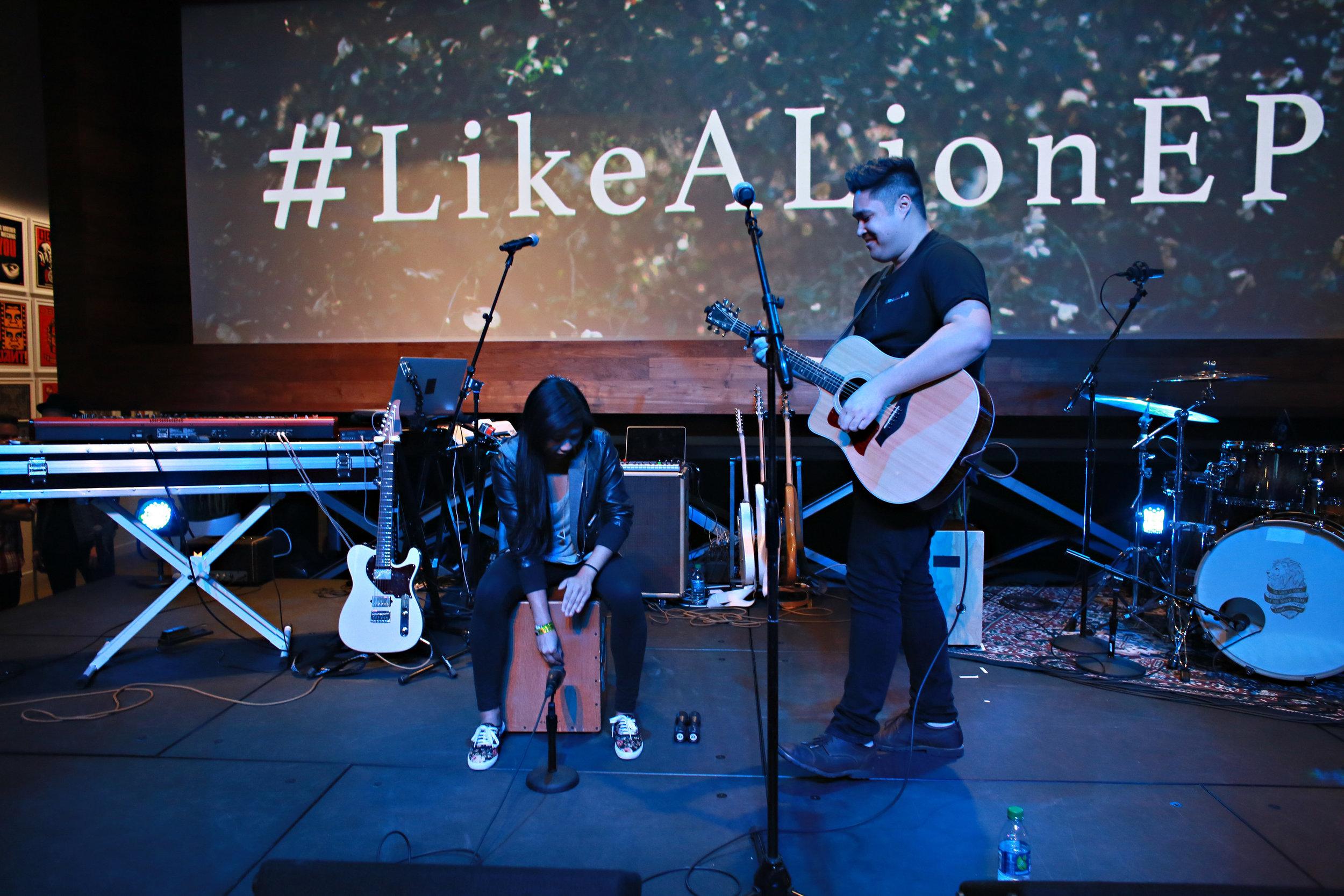 Like A Lion-0811.jpg